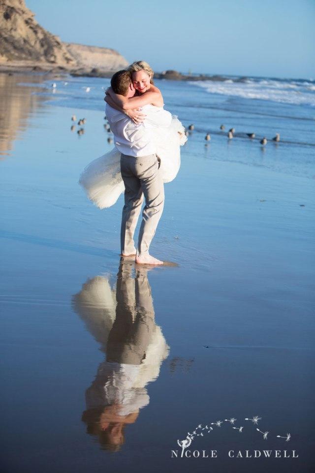 trash-the-dress-laguna-beach-wedding-06