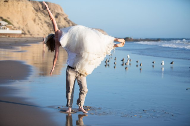 trash-the-dress-laguna-beach-wedding-08