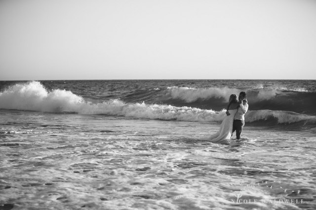 trash-the-dress-laguna-beach-wedding-15