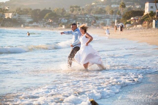 trash-the-dress-wedding-laguna-beach-nicole-caldwell-01