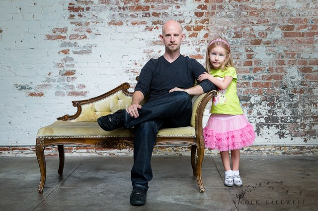 01_father_daughter_studio_photography_orange_county_nicole_caldwell