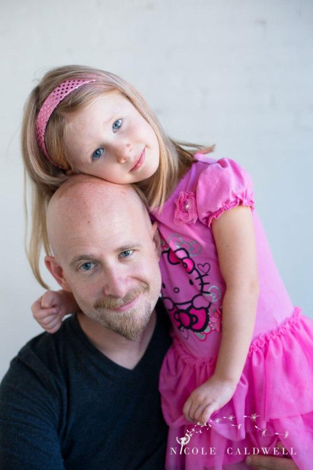 06_father_daughter_studio_photography_orange_county_nicole_caldwell