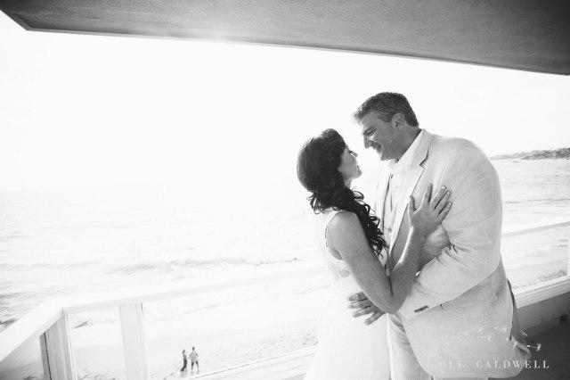08_pacifc_edge_hotel_weddings_laguba_beach_nicole_caldwell