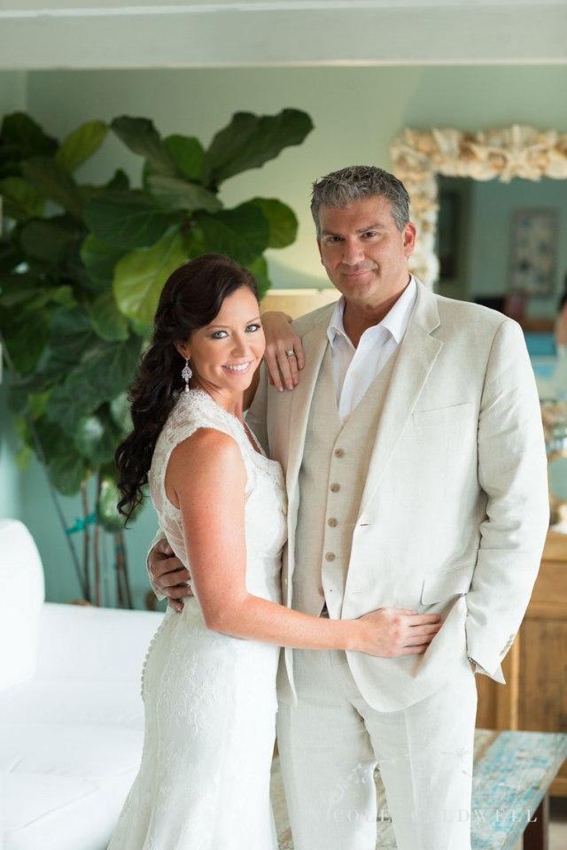 17_pacifc_edge_hotel_weddings_laguba_beach_nicole_caldwell