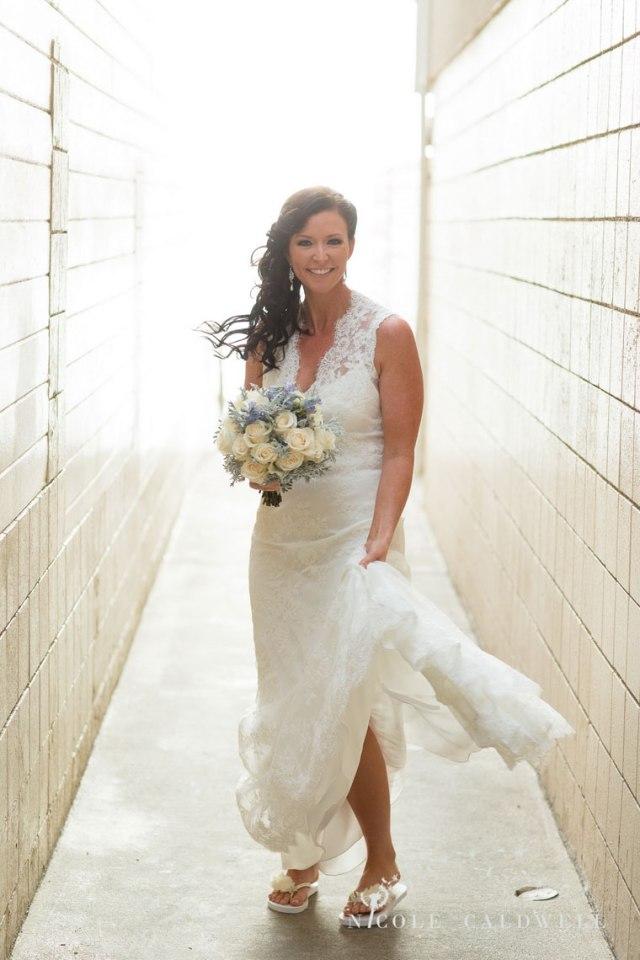 21_pacifc_edge_hotel_weddings_laguba_beach_nicole_caldwell