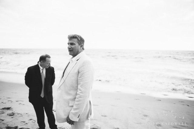 27_pacifc_edge_hotel_weddings_laguba_beach_nicole_caldwell