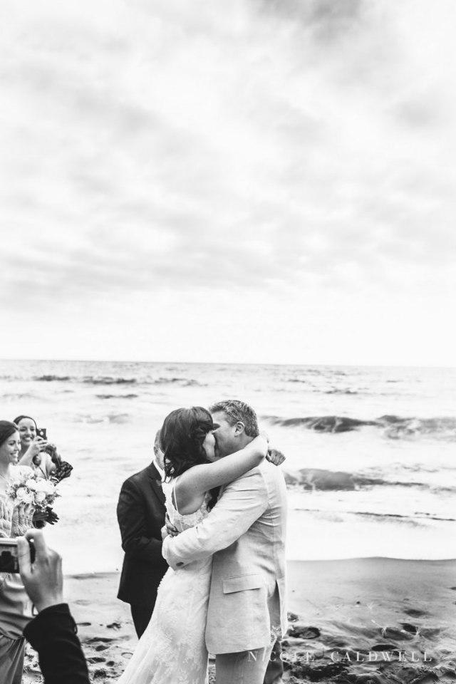 32_pacifc_edge_hotel_weddings_laguba_beach_nicole_caldwell