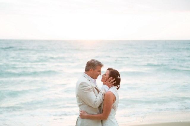 54_pacifc_edge_hotel_weddings_laguba_beach_nicole_caldwell