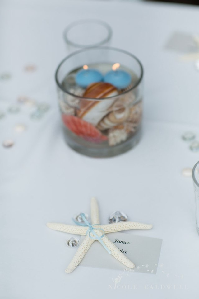56_pacifc_edge_hotel_weddings_laguba_beach_nicole_caldwell