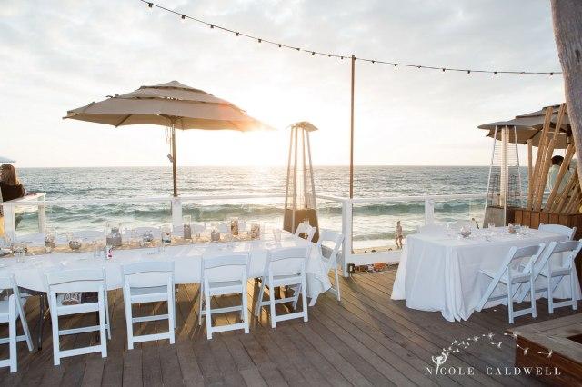 60_pacifc_edge_hotel_weddings_laguba_beach_nicole_caldwell