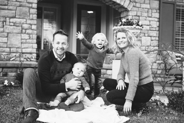 FAMILY PHOTOGRAY BY NICOLE CALDWELL 07