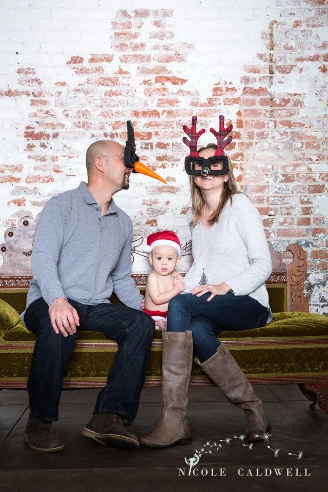 goofy-fun-fmaily-christmas-cards-03