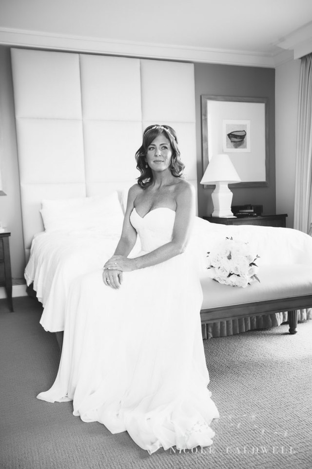 island-hotel-weddingh-newport-beach-by-nicole-caldwell