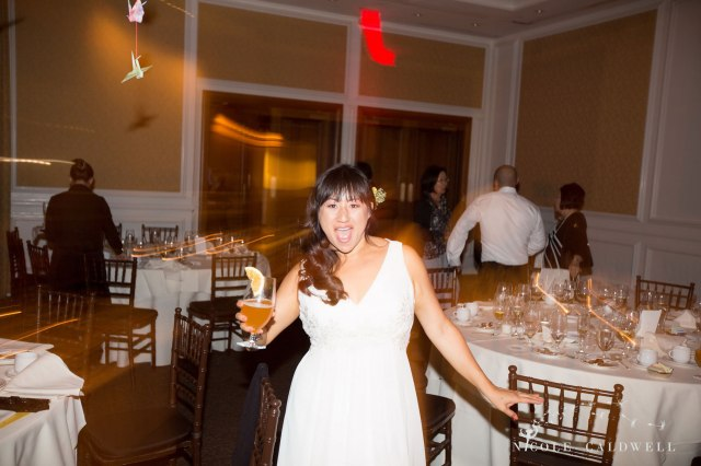 newport-beach-wedding-pacific-club-by-nicole-caldwell-50