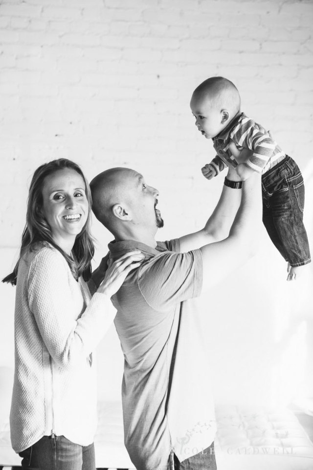 nicole_caldwell_photos_family02