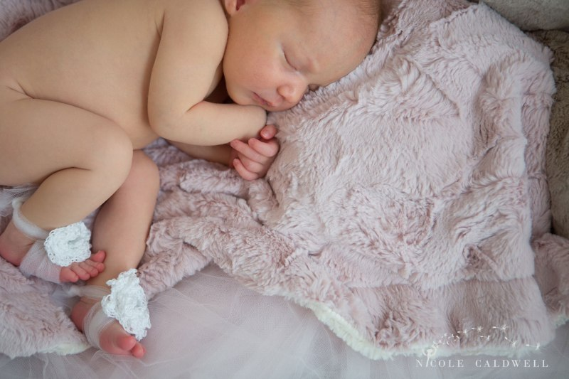 oarnge-county-photo-studio-newborn-photographer003