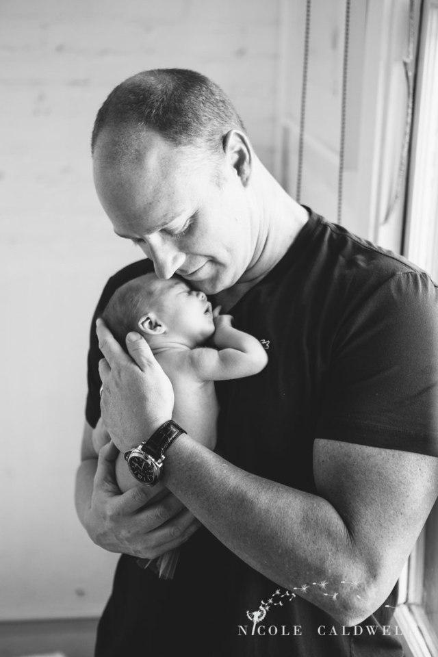 oarnge-county-photo-studio-newborn-photographer004