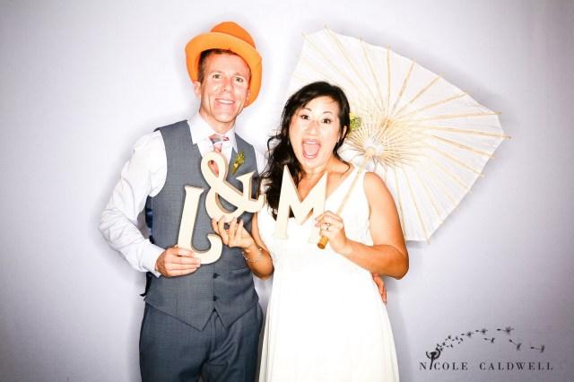 photo_booth_wedding_nicole_caldwell03