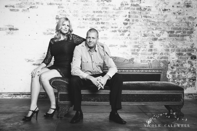 studio-engagement-photography-by-nicole-caldwell-02