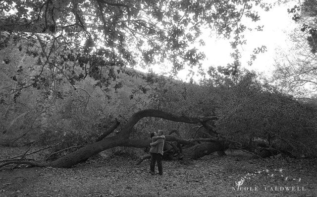 black-and-white-engagement-film-photographer-nicole-caldwell-02