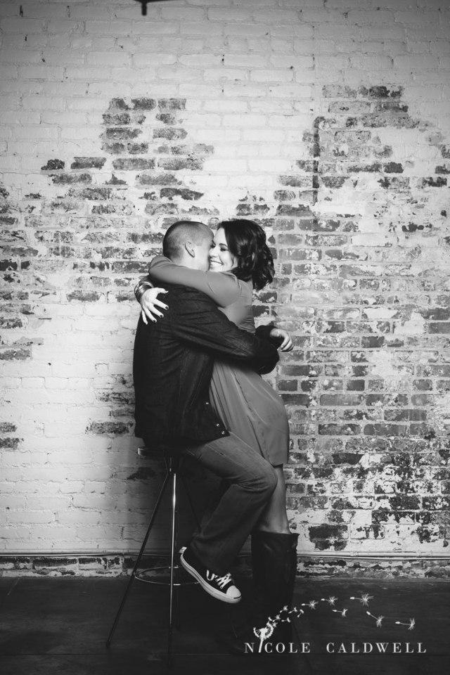 engagement-photography-nicole-caldwell-studio02