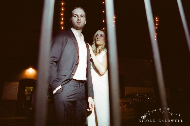 film_cinestill_nicole_caldwell_engagement_photographer08