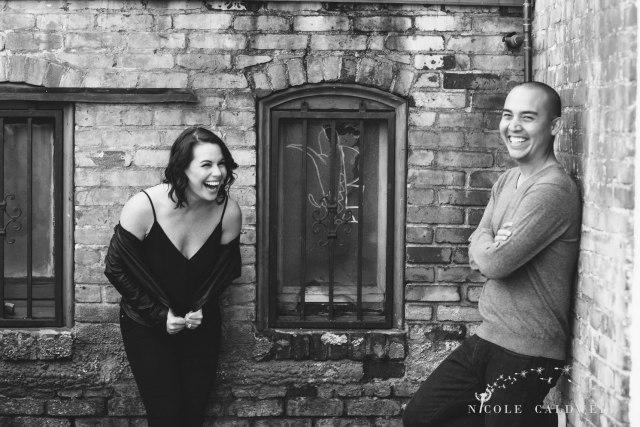 nicole-caldwell-photo-shoot-old-town-oarneg-engagement02