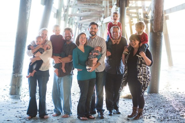 san-clemente-family-photographer-07