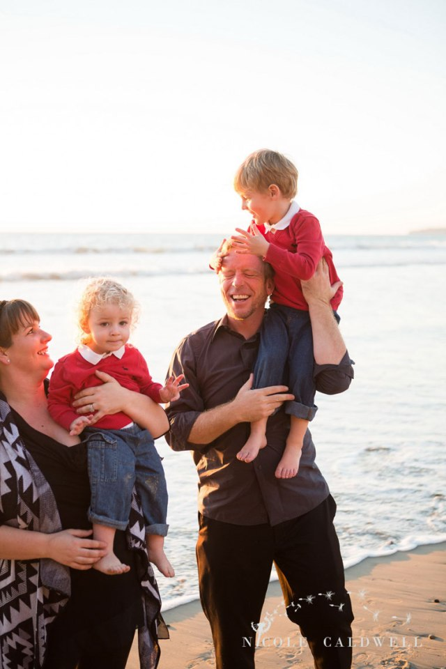 san-clemente-family-photographer-16