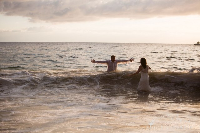 trash_the_dress_crystal_cove_laguna_beach_nicole_caldwell_wedding_05