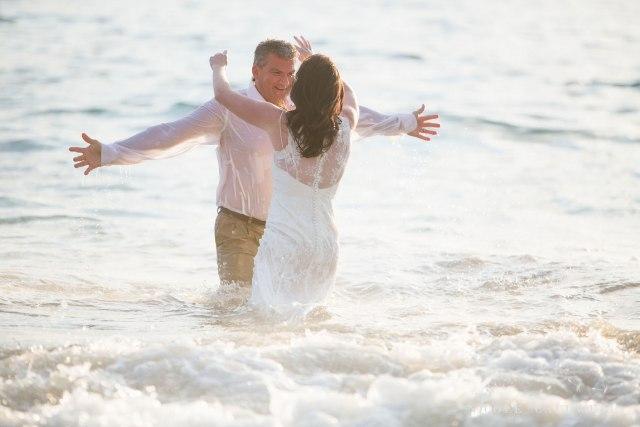 trash_the_dress_crystal_cove_laguna_beach_nicole_caldwell_wedding_06