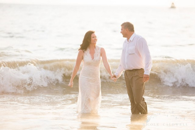 trash_the_dress_crystal_cove_laguna_beach_nicole_caldwell_wedding_11
