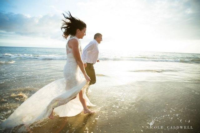 trash_the_dress_crystal_cove_laguna_beach_nicole_caldwell_wedding_12