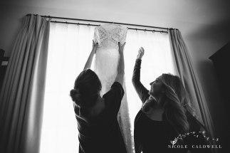 wedding_santa_barbara_historical_museum_nicole_caldwell_photo_studio02