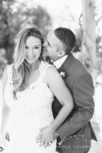 wedding_santa_barbara_historical_museum_nicole_caldwell_photo_studio08