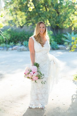 wedding_santa_barbara_historical_museum_nicole_caldwell_photo_studio10