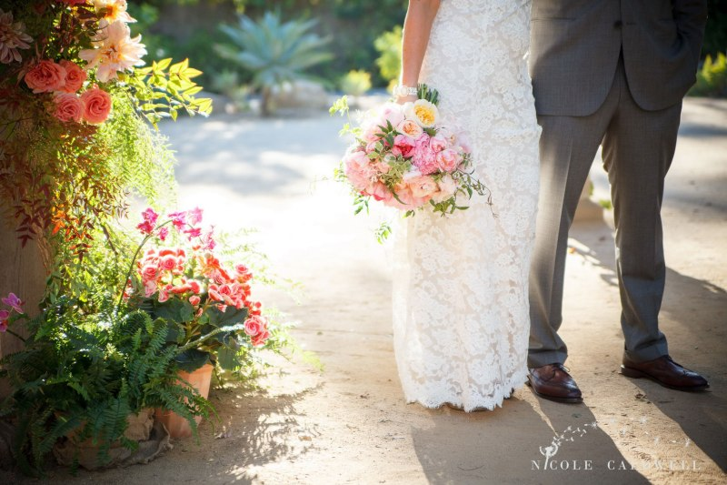 wedding_santa_barbara_historical_museum_nicole_caldwell_photo_studio16