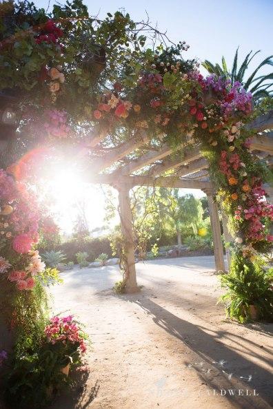 wedding_santa_barbara_historical_museum_nicole_caldwell_photo_studio17