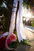 wedding_santa_barbara_historical_museum_nicole_caldwell_photo_studio25
