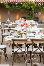 wedding_santa_barbara_historical_museum_nicole_caldwell_photo_studio29