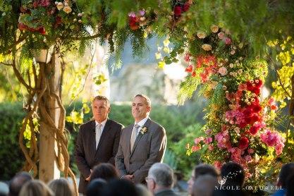wedding_santa_barbara_historical_museum_nicole_caldwell_photo_studio38