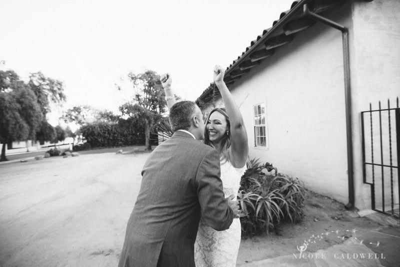 wedding_santa_barbara_historical_museum_nicole_caldwell_photo_studio46