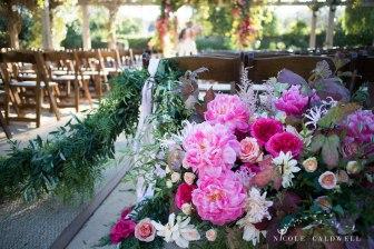wedding_santa_barbara_historical_museum_nicole_caldwell_photo_studio55