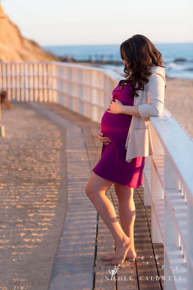 laguna-beach-maternity-photos-by-nicole-caldwell-01