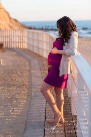laguna-beach-maternity-photos-by-nicole-caldwell-01