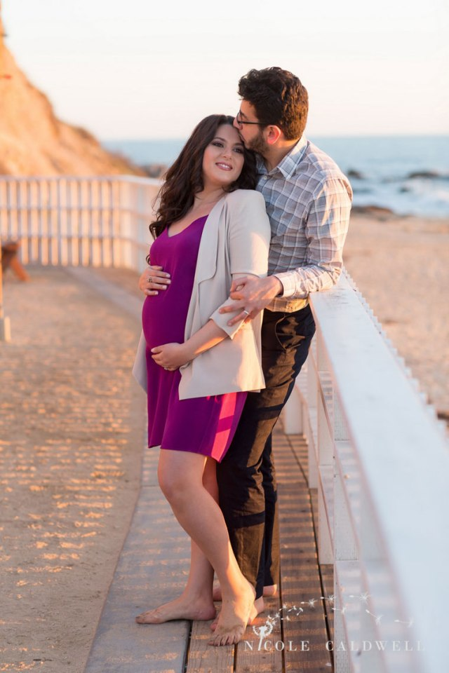 laguna-beach-maternity-photos-by-nicole-caldwell-02