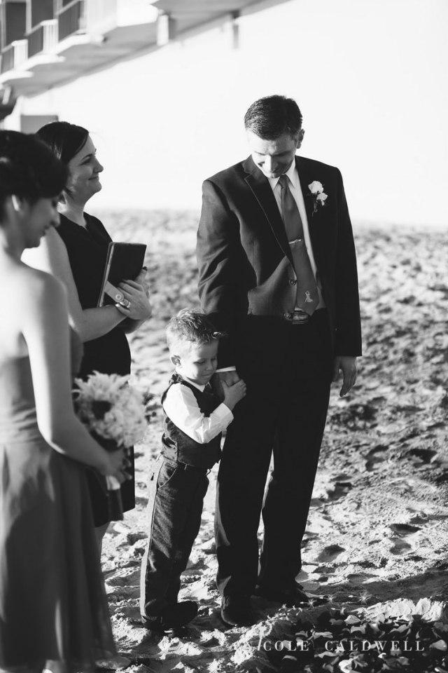 laguna_beach_weddings_surf_and_sand_resort_nicole_caldwell_studio09