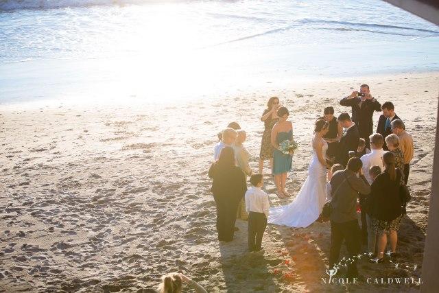 laguna_beach_weddings_surf_and_sand_resort_nicole_caldwell_studio11