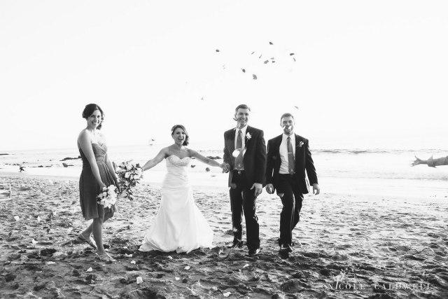 laguna_beach_weddings_surf_and_sand_resort_nicole_caldwell_studio23