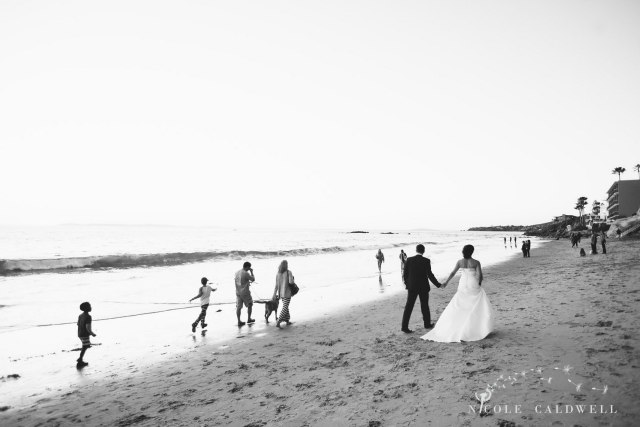laguna_beach_weddings_surf_and_sand_resort_nicole_caldwell_studio25